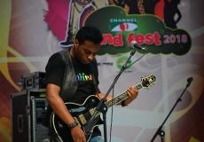 Band Fest